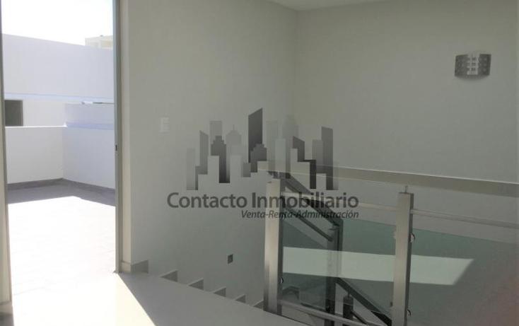 Foto de casa en venta en avenida la cima 2408, la cima, zapopan, jalisco, 4300206 No. 26