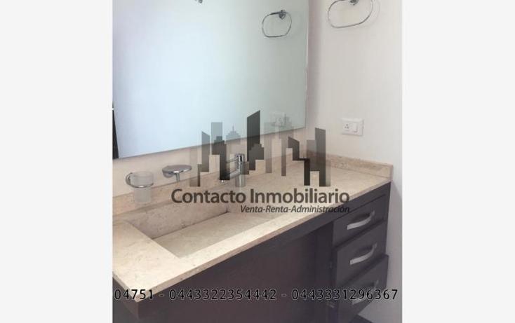 Foto de casa en venta en avenida la cima 45135, la cima, zapopan, jalisco, 4534609 No. 05