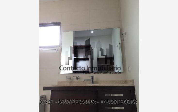 Foto de casa en venta en avenida la cima 45135, la cima, zapopan, jalisco, 4534609 No. 07