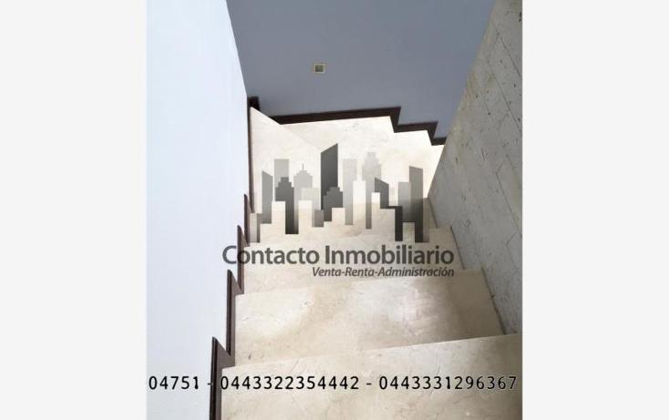 Foto de casa en venta en avenida la cima 45135, la cima, zapopan, jalisco, 4534609 No. 13