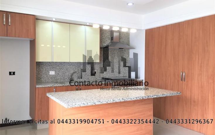 Foto de casa en venta en avenida la cima 45135, la cima, zapopan, jalisco, 4534609 No. 18