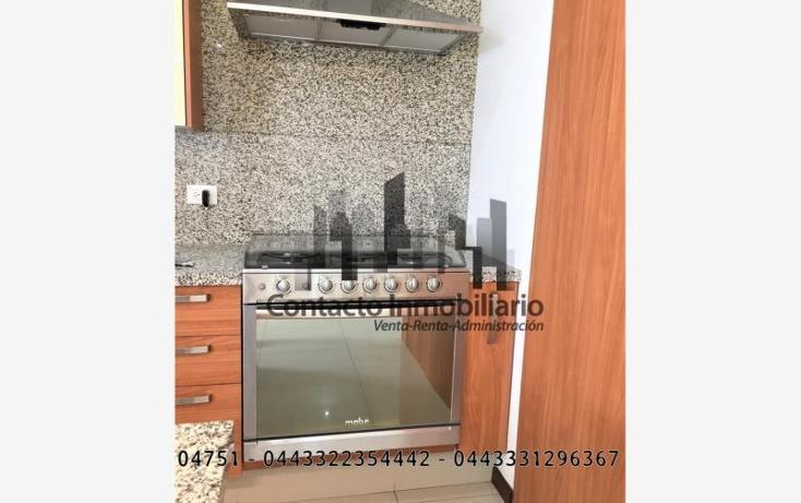 Foto de casa en venta en avenida la cima 45135, la cima, zapopan, jalisco, 4534609 No. 24