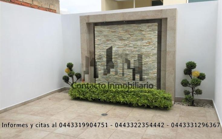 Foto de casa en venta en avenida la cima 45135, la cima, zapopan, jalisco, 4534609 No. 25