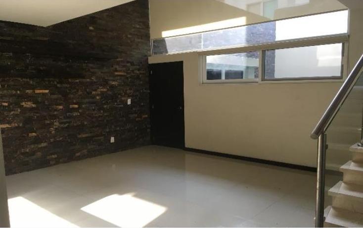 Foto de casa en venta en avenida la cima coto j 296, la cima, zapopan, jalisco, 4334594 No. 06