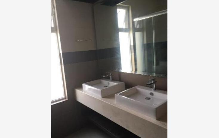Foto de casa en venta en avenida la cima coto j 296, la cima, zapopan, jalisco, 4334594 No. 07