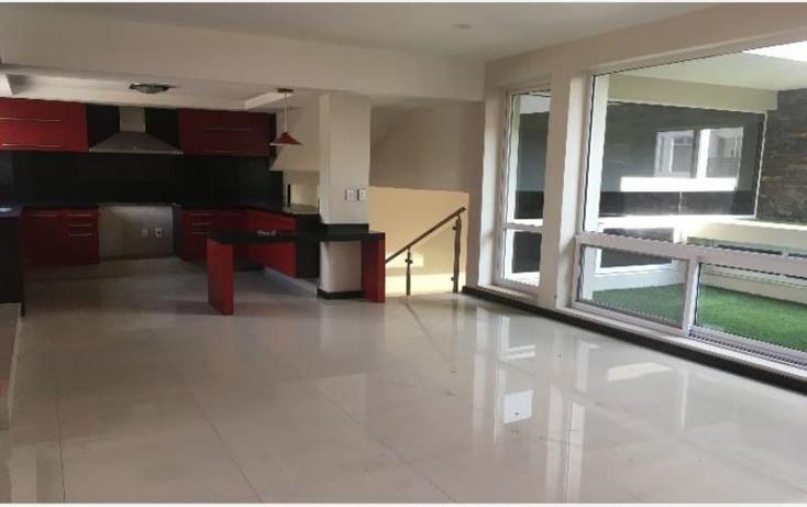 Foto de casa en venta en avenida la cima coto j 296, la cima, zapopan, jalisco, 4334594 No. 08