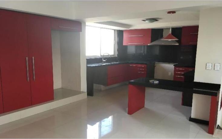 Foto de casa en venta en avenida la cima coto j 296, la cima, zapopan, jalisco, 4334594 No. 10