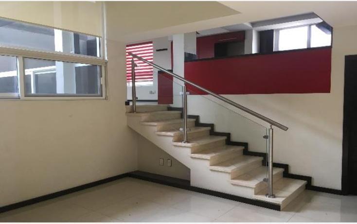 Foto de casa en venta en avenida la cima coto j 296, la cima, zapopan, jalisco, 4334594 No. 11