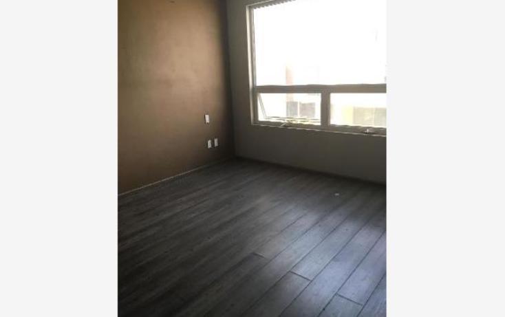 Foto de casa en venta en avenida la cima coto j 296, la cima, zapopan, jalisco, 4334594 No. 12