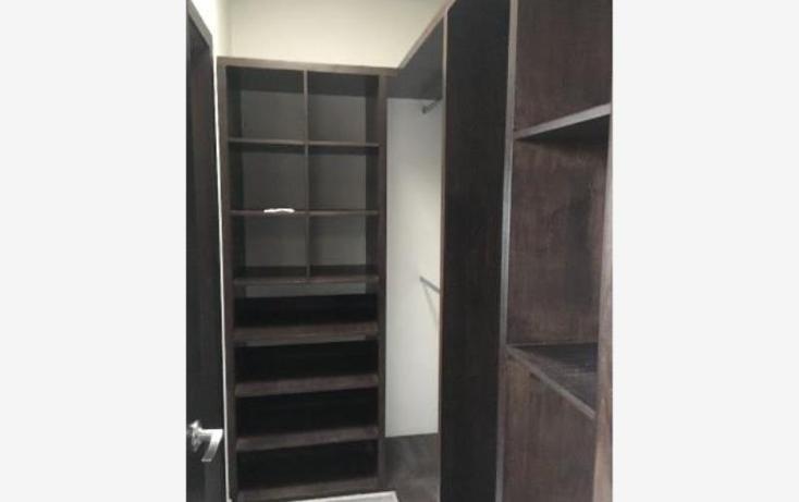 Foto de casa en venta en avenida la cima coto j 296, la cima, zapopan, jalisco, 4334594 No. 13