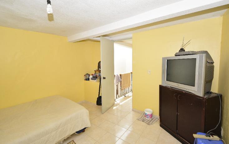 Foto de casa en venta en avenida la colmena, cond. vista verde 14 , arcoiris, nicolás romero, méxico, 1739380 No. 04