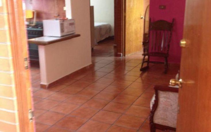 Foto de departamento en venta en avenida la colmena sn, arcoiris, nicolás romero, estado de méxico, 1715828 no 06