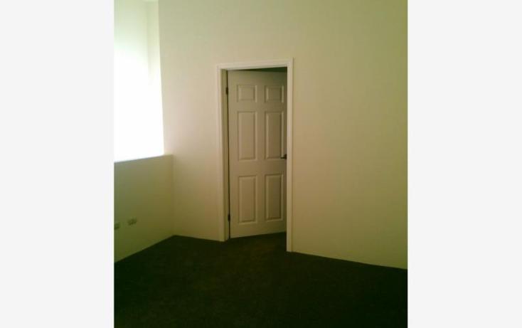 Foto de casa en renta en  32, la esperanza, tijuana, baja california, 2666973 No. 02