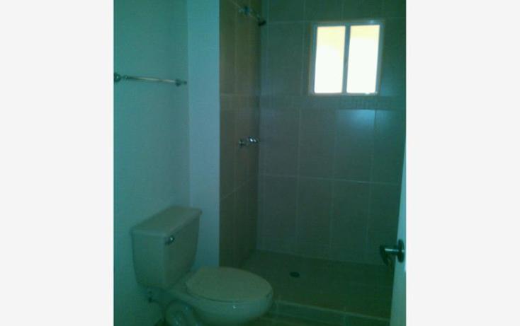 Foto de casa en renta en  32, la esperanza, tijuana, baja california, 2666973 No. 03