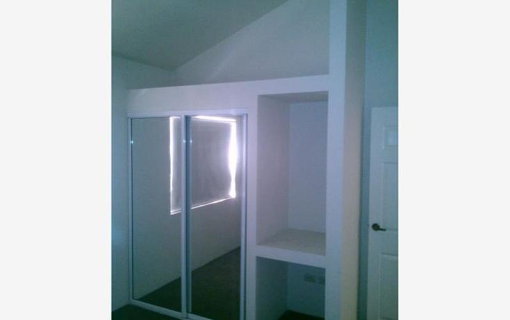 Foto de casa en renta en  32, la esperanza, tijuana, baja california, 2666973 No. 04