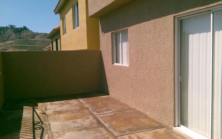 Foto de casa en renta en  32, la esperanza, tijuana, baja california, 2666973 No. 05