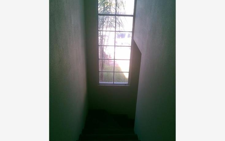 Foto de casa en renta en  32, la esperanza, tijuana, baja california, 2666973 No. 06