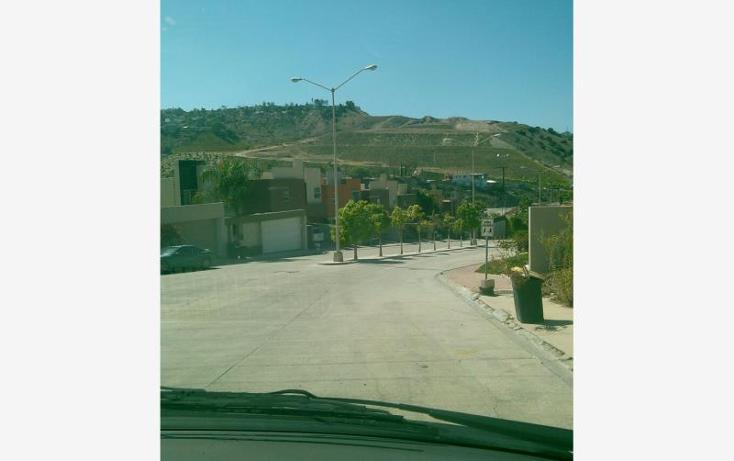 Foto de casa en renta en  32, la esperanza, tijuana, baja california, 2666973 No. 07