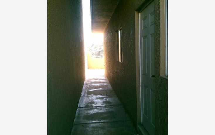 Foto de casa en renta en  32, la esperanza, tijuana, baja california, 2666973 No. 08