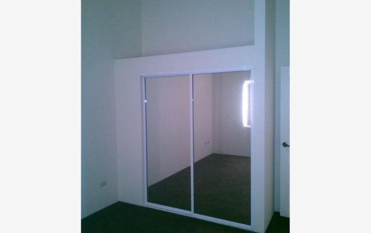 Foto de casa en renta en  32, la esperanza, tijuana, baja california, 2666973 No. 09
