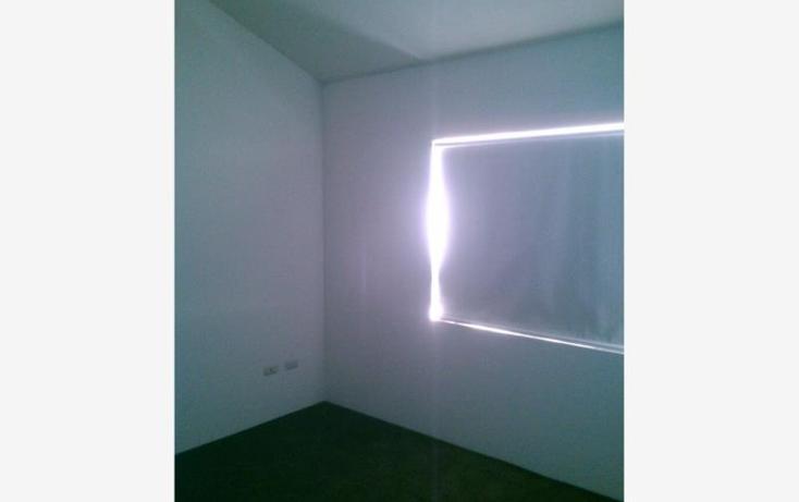 Foto de casa en renta en  32, la esperanza, tijuana, baja california, 2666973 No. 10