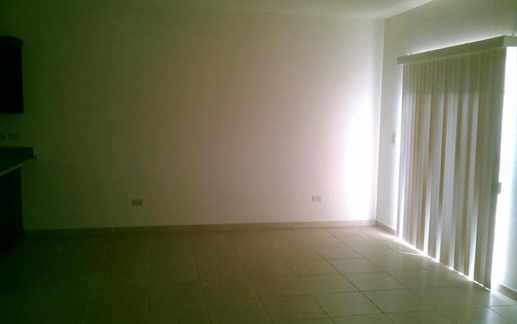 Foto de casa en renta en  32, la esperanza, tijuana, baja california, 2666973 No. 11