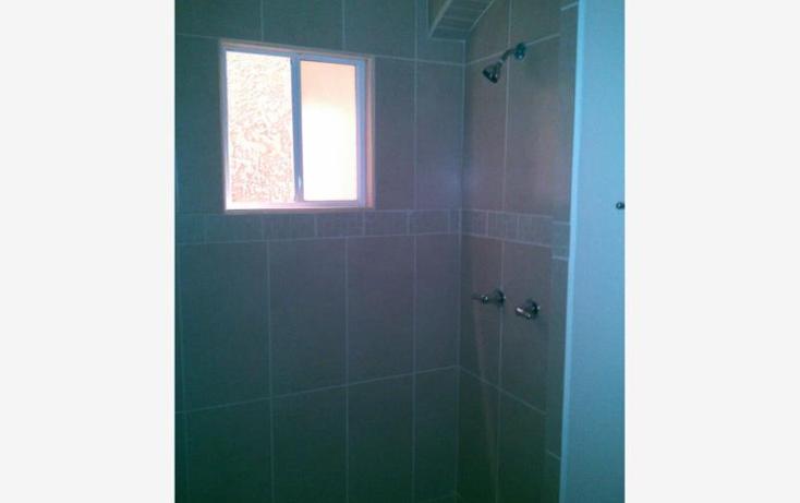 Foto de casa en renta en  32, la esperanza, tijuana, baja california, 2666973 No. 13