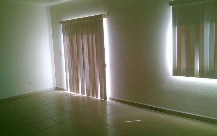 Foto de casa en renta en  32, la esperanza, tijuana, baja california, 2666973 No. 15