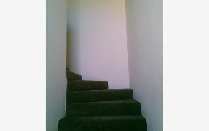 Foto de casa en renta en  32, la esperanza, tijuana, baja california, 2666973 No. 17
