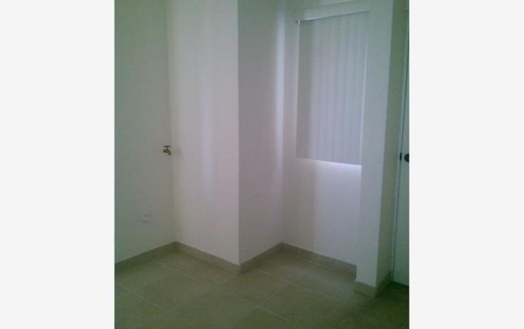 Foto de casa en renta en  32, la esperanza, tijuana, baja california, 2666973 No. 19