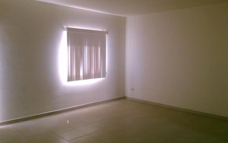Foto de casa en renta en avenida la esperanza 32, la esperanza, tijuana, baja california, 2666973 No. 21