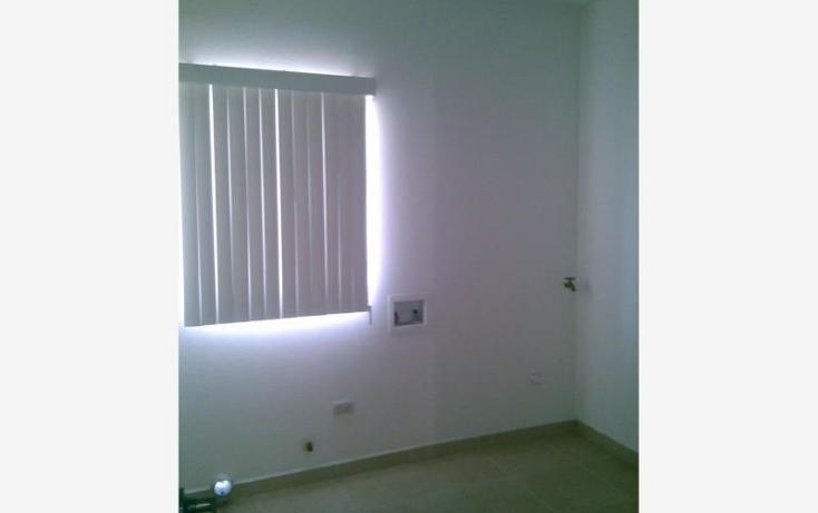 Foto de casa en renta en  32, la esperanza, tijuana, baja california, 2666973 No. 22