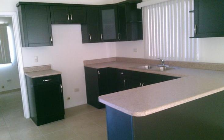Foto de casa en renta en  32, la esperanza, tijuana, baja california, 2666973 No. 23