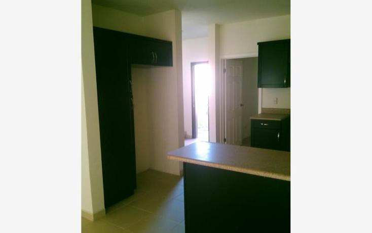 Foto de casa en renta en  32, la esperanza, tijuana, baja california, 2666973 No. 24