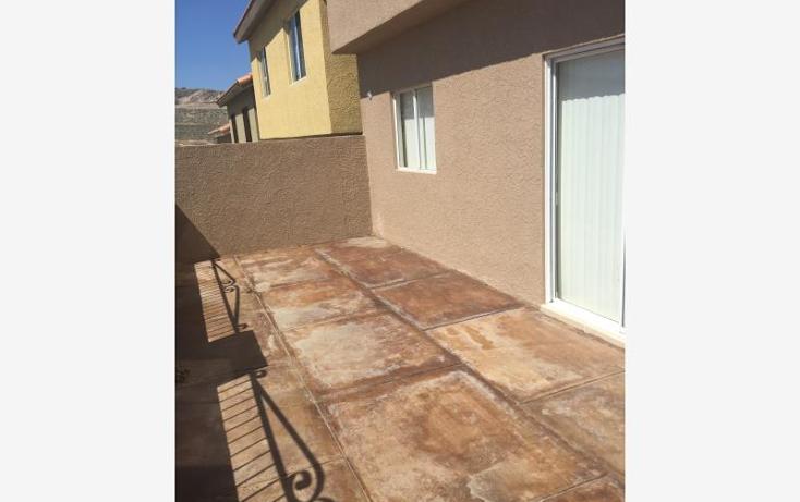 Foto de casa en renta en  32, la esperanza, tijuana, baja california, 2666973 No. 25
