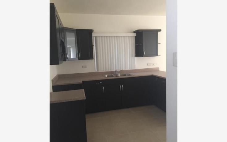 Foto de casa en renta en  32, la esperanza, tijuana, baja california, 2666973 No. 26