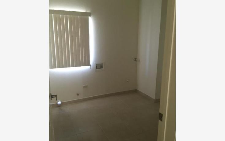 Foto de casa en renta en  32, la esperanza, tijuana, baja california, 2666973 No. 27