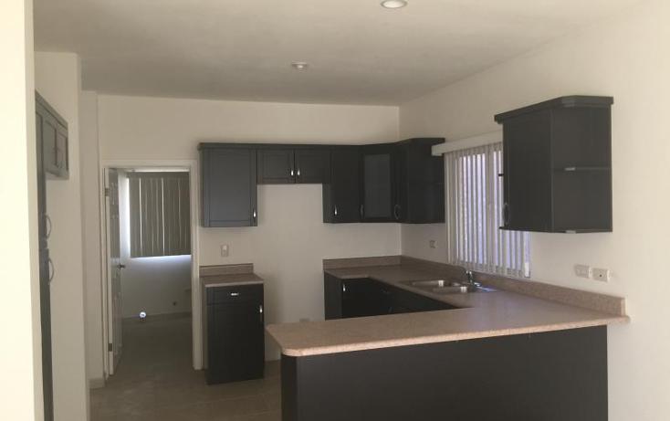 Foto de casa en renta en  32, la esperanza, tijuana, baja california, 2666973 No. 28