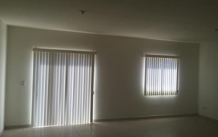Foto de casa en renta en  32, la esperanza, tijuana, baja california, 2666973 No. 30