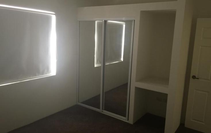 Foto de casa en renta en  32, la esperanza, tijuana, baja california, 2666973 No. 32