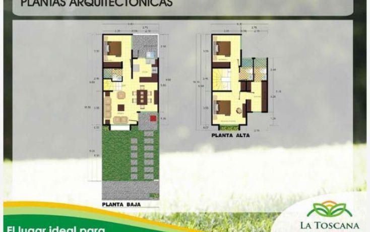 Foto de casa en venta en avenida la floresta, comitán, tuxtla gutiérrez, chiapas, 1487477 no 04