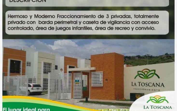 Foto de casa en venta en avenida la floresta, comitán, tuxtla gutiérrez, chiapas, 1487477 no 06