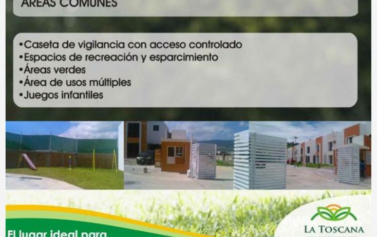 Foto de casa en venta en avenida la floresta, comitán, tuxtla gutiérrez, chiapas, 1487477 no 07