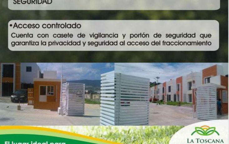 Foto de casa en venta en avenida la floresta, comitán, tuxtla gutiérrez, chiapas, 1487477 no 08