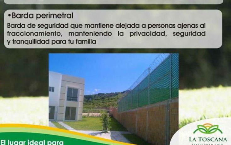 Foto de casa en venta en avenida la floresta, comitán, tuxtla gutiérrez, chiapas, 1487477 no 09