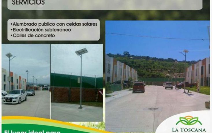 Foto de casa en venta en avenida la floresta, comitán, tuxtla gutiérrez, chiapas, 1487477 no 10