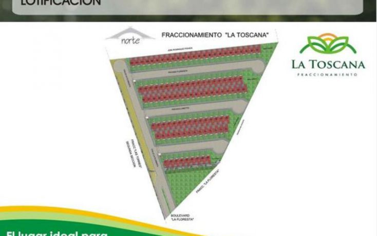 Foto de casa en venta en avenida la floresta, comitán, tuxtla gutiérrez, chiapas, 1487477 no 12