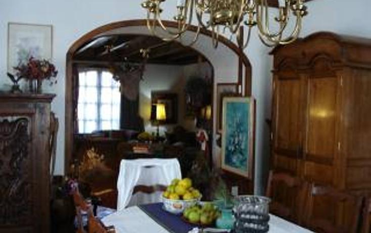 Foto de casa en venta en  , san josé galindo, san juan del río, querétaro, 1701942 No. 03