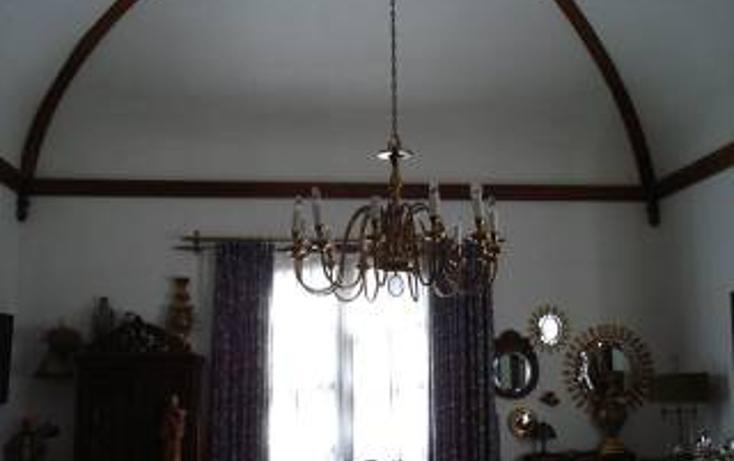 Foto de casa en venta en  , san josé galindo, san juan del río, querétaro, 1701942 No. 04
