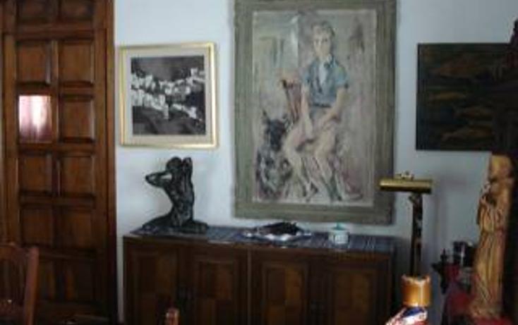 Foto de casa en venta en  , san josé galindo, san juan del río, querétaro, 1701942 No. 05